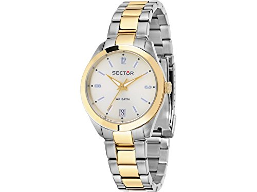 Sector Ladies Watch 245 Racing R3253486501
