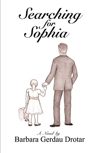 searching-for-sophia