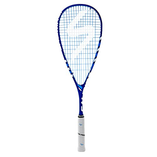 Salming Forza Aero Vectran (Royal Blue)