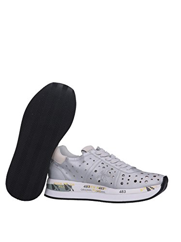 PREMIATA Damen Sneaker Damen PREMIATA Sneaker PREMIATA Damen PREMIATA Damen Sneaker Sneaker wrw7aqg4B
