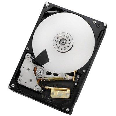 2ka4568-hgst-deskstar-5k3000-hds5c3030ala630-3-tb-35-internal-hard-drive