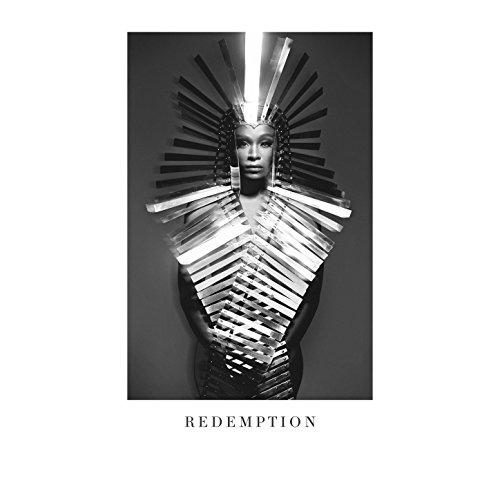 Redemption [Explicit]