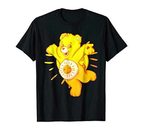 (Funshine T-Shirt Bear)