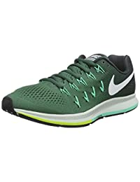 Nike Men's Air Zoom Pegasus 33 Running Shoe