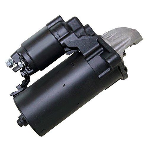 1x Anlasser Starter 1, 8 KW ATEC