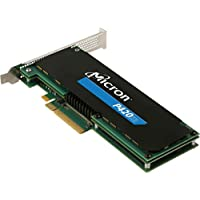 Micron Technology P420m 1.40 TB Internal Solid State Drive MTFDGAR1T4MAX-1AG13A