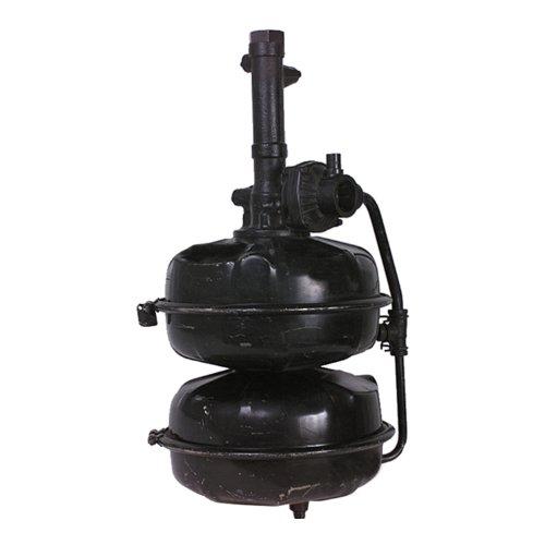 Cardone 51-8009 Remanufactured Hydrovac Booster