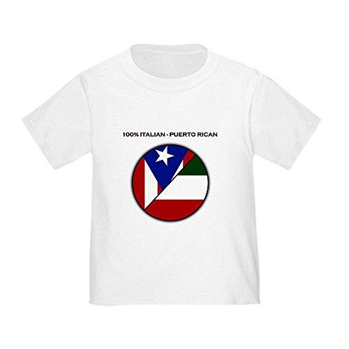 italian and puerto rican - 8