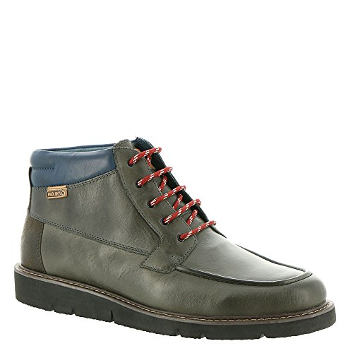 Boots Men's Lead Pikolinos Alpes M7H 8124 qP6IHY61