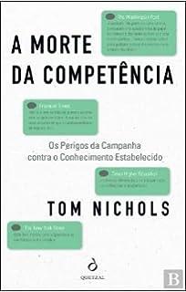 (PDF) Adrift Between Neoliberalism and the gyjolube.tk | Luis Madureira - gyjolube.tk
