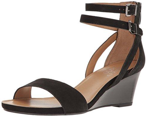 franco-sarto-womens-l-danissa-wedge-sandal-black-75-m-us