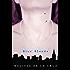 Blue Bloods (Blue Bloods Novel Book 1)