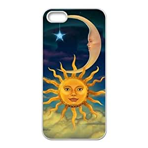 Celestial body CUSTOM Cover Case For Sam Sung Note 3 Cover LMc-74866 at LaiMc