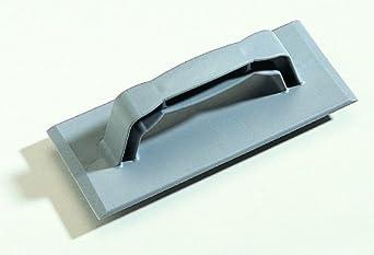 Glit 20975 Kleenfast 6473BB Handblock Pad Holder (Case of 12)