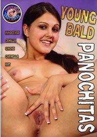 Young Bald Panochitas