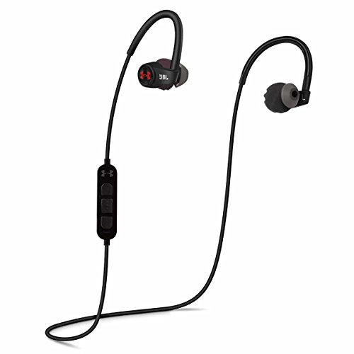 JBL Under Armour Sport Wireless Heart Rate by JBL (Image #3)