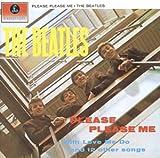 Please Please Me by Beatles (1998-03-18)