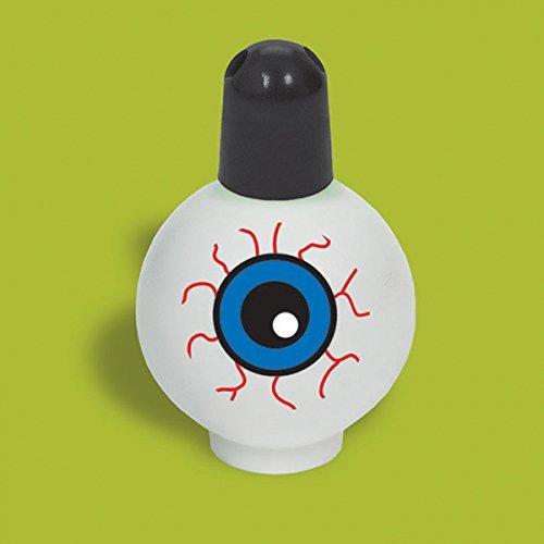 0.06 Ounce Eye - 8