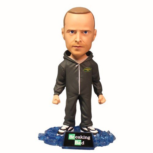 breaking bad merchandise jesse - 2