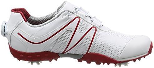 ゴルフシューズ M-PROJECT Boa メンズ