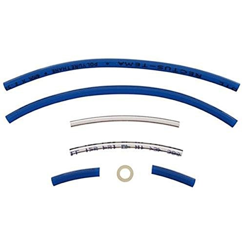 Smart Parts Ion Hose Kit - OEM ()