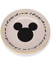 Disney Musse Pigg tillbehörsskål – allt började med en mus
