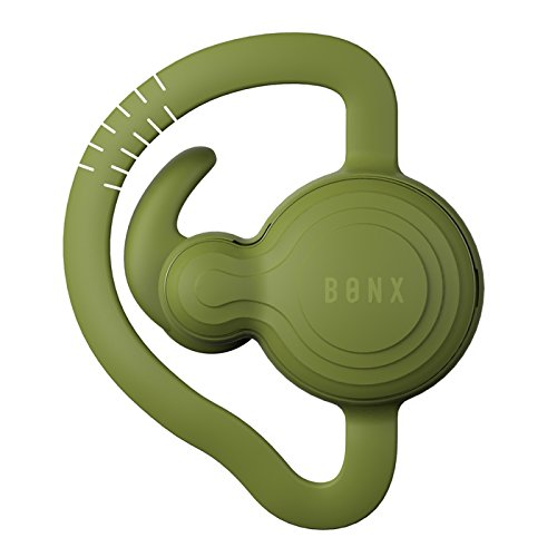 BONX Grip Wireless Bluetooth Noise Cancelling Multifunction