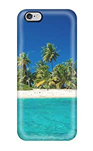 Chris Marions's Shop 7218494K74020453 Forever Collectibles Bora Bora Hard Snap-on Iphone 6 Plus Case