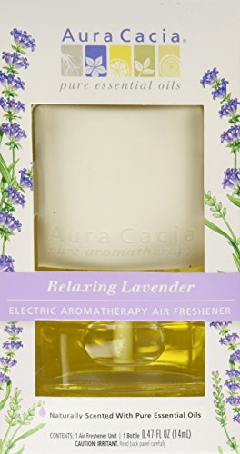 Relaxing-Lavender-Electric-Aromatherapy-Air-Freshener