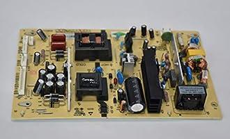 MEGMEET MIP550D-CX3-JXT2 - Fuente de alimentación LED para televisor y Placa de Controlador LED: Amazon.es: Electrónica