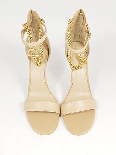 Divine Divine Sandals Women's Sandals Follie Fashion Divine Follie Follie Fashion Women's 5rwIqF5