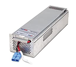 APC RBC27 UPS Replacement Battery Cartridge
