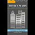 Office Wars: The Mailroom Clerk