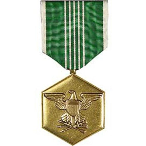 Army Commendation Medal ()