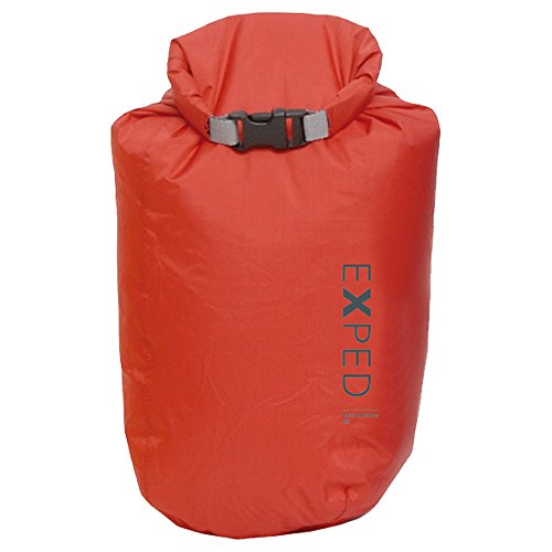 Exped BS Fold-Drybag, Medium Exped Fold Dry Bags