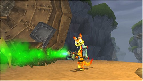 Daxter by Sony (Image #6)