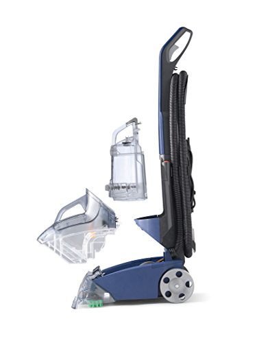hoover max extract 60 pressure pro carpet deep cleaner fh50220 buy online in uae home. Black Bedroom Furniture Sets. Home Design Ideas
