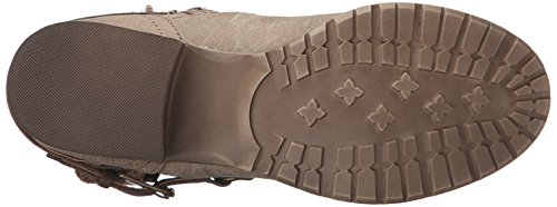 Engineer Sand Jellypop Boot Women's Distress Rosalie Y1qqSrE