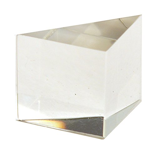 Small Right Angle Prism, 1.4