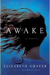 Awake Hardcover