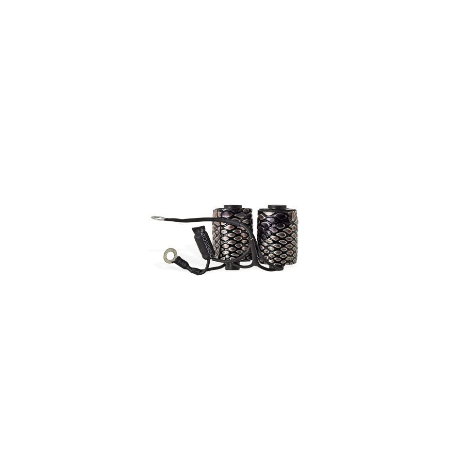 10 wrap coil for tattoo machine