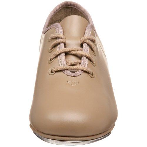 online cheap quality free shipping 100% authentic Capezio Women's CG55 Tele Tone Xtreme Tap Shoe Tan cheap find great cheap sale sast 4fyOBxf2oT