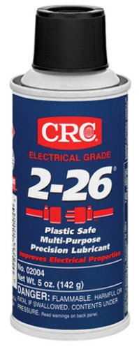 crc-2-26-02004-6oz-lubricant-and-corrosion-inhibitor-aerosol-spray