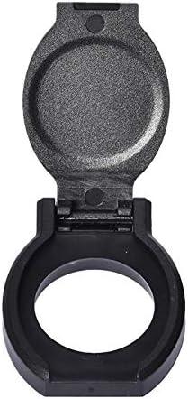 Webcamsluiting beschermt de beschermkap voor de Logitech HD Pro C920 C922 C930e