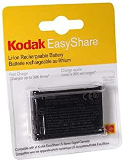 41405NYDB1L._AC_UL320_SR252320_ amazon com [ul listed] pwr extra long 6 5 ft ac adapter rapid  at mifinder.co