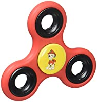 "Paw Patrol ""Marshall"" Three Way Diztracto Spinnerz"
