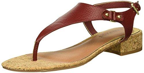 Image of Rampage Women's Ram-Janda Heeled Sandal