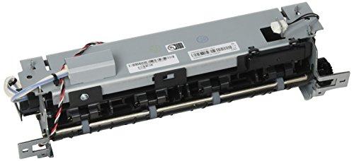 Lexmark Fuser Assembly, 110-120V, 120000 Yield (40X5344)