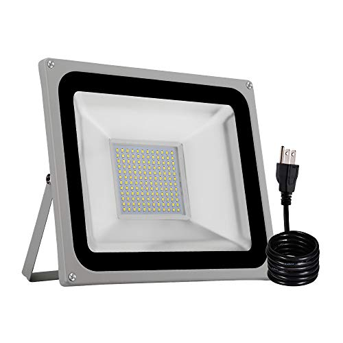 10000 Lumen Led Flood Light in US - 3