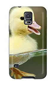 New Arrival Cover Animals FaftzKG284eOCXr Case Cover/ S5 Galaxy Case